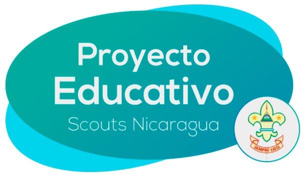 Proyecto Educativo de la Asociación de Scouts de Nicaragua
