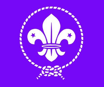 XXXII Asamblea Scout Nacional Ordinaria